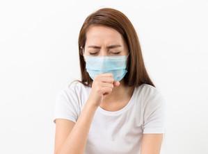 4 วิธีลดความวิตกกังวลจากไวรัสโคโรน่า ตามคำแนะนำของนักจิตวิทยา