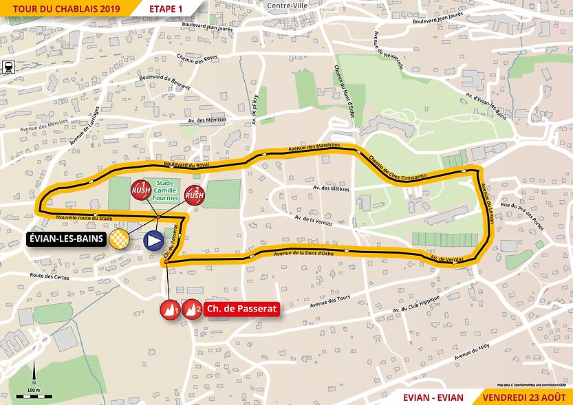 Tour du Chablais 2019 - Carte E1 V1.png