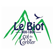 LOGO-COL-DU-CORBIER.jpg