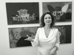 Elena Lidonnici