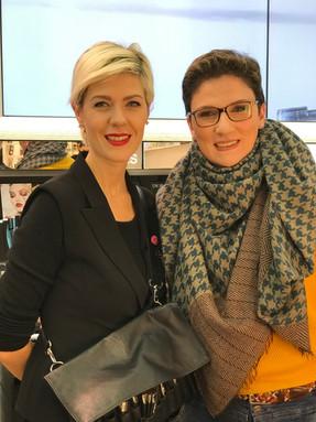 Dior Beauty School