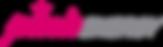 Logo-pinkenergy-rgb (1).png