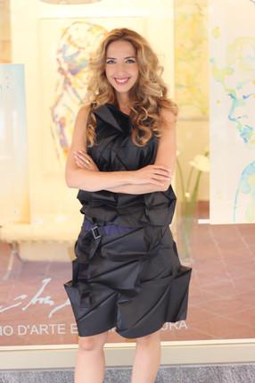 Ana D'Apuzzo