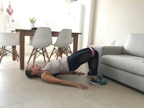 L'esercizio che non deve mai mancare nel vostro workout