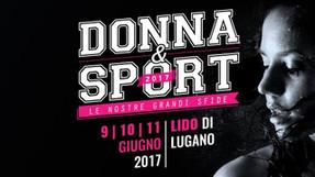 Donna & Sport
