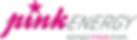 logo_pinkenergy-boutique-pantone1.png