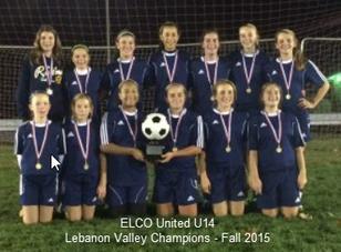 Champs 2015 U14 Girls.png