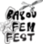 BFFflyerAffinity.png