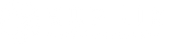Hup Lik New Logo-03.png