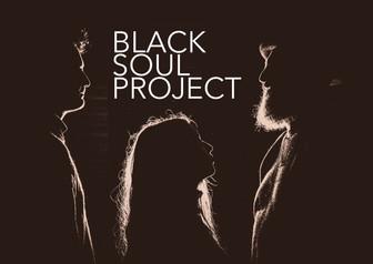 black soul project.jpeg
