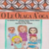 Samoan book cover.jpg