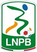 Logo LNPB