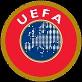 Logo UEFA
