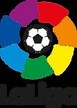 Logo LaLiga