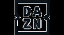 Logo DAZN
