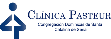 logo-p11.png