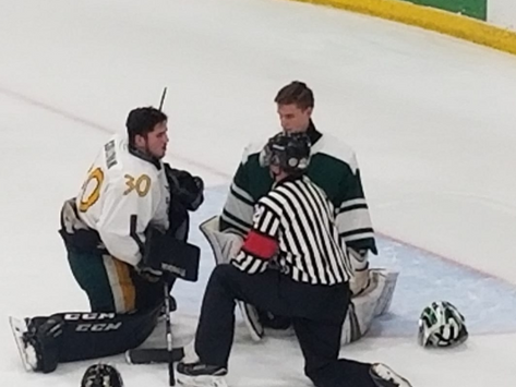 What Employers Can Learn About Onboarding from a Classy High School Goalie