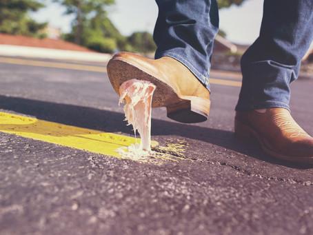 De la formation qui colle - 5 secrets pour une formation réussie en milieu de travail!
