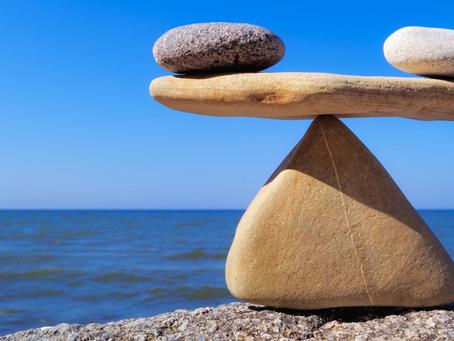 Trouver l'équilibre au travail entre les relations et les résultats