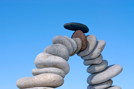 Free images - stone-sculpture-1390088-15