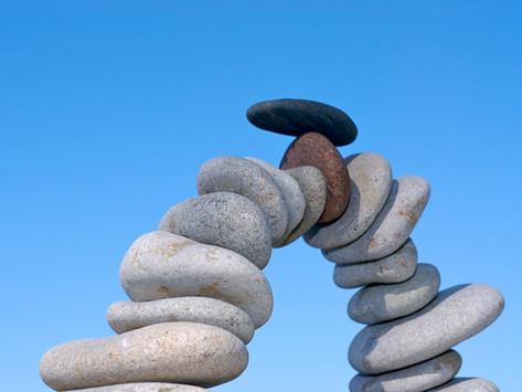 Balancing Relationships and Results at Work