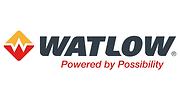 watlow-vector-logo.png
