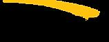 Logo Morris Material Handling.png