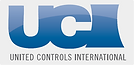 UCI-Logo-Transparent-BG-rounded2.png