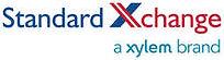 standardxchange-xylem-rgb_6.jpg