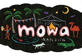 mowaimg.png