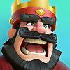 clash-royale-icon.jpg