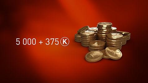 apps.65190.66542971632447638.06cc61e9-7e