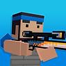 blockstrike.png