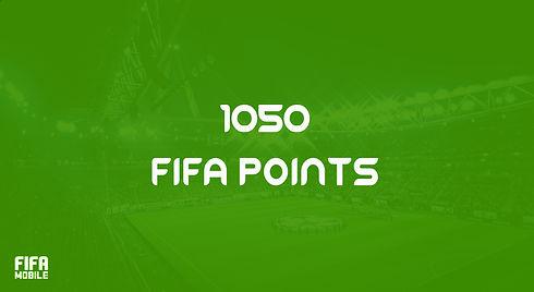 1050.jpg