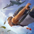 Fire-Battlegrounds-icon.png