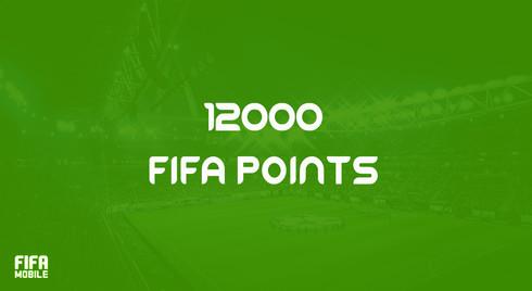 12000.jpg