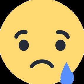 Facebook-Sad.png