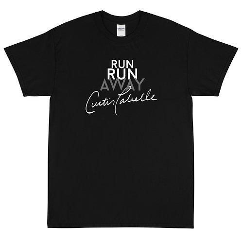 RRA Short Sleeve T-Shirt