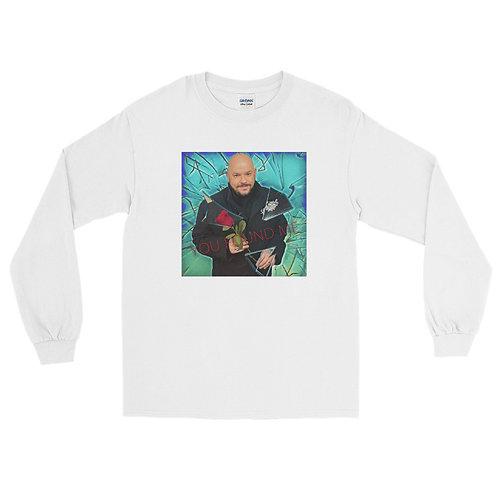 YFM Long Sleeve Shirt