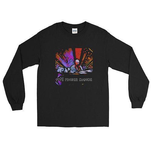FFD Long Sleeve Shirt