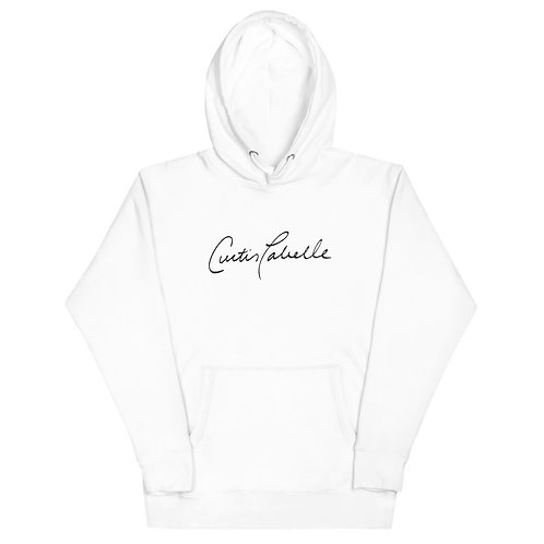 CL Signature Hoodie