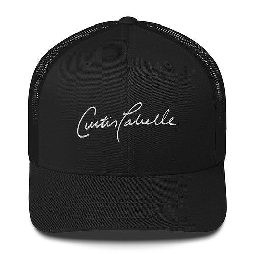 CL Signature Snap Back