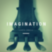 Imagination Album Cover.png