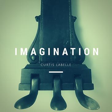 Imagination Album Cover.png