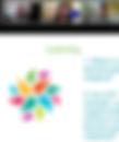 Screen Shot 2020-07-08 at 1.52.36 PM.png