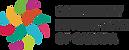 CFC logo.png
