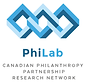 Philab logo.webp