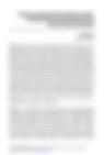 Screen Shot 2020-03-27 at 11.11.34 AM.pn