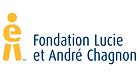 fondation-lucie-et-andre-chagnon-vector-