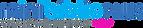 Fraser Hickson logo.png
